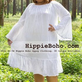 HippieBoho.com