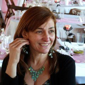 Patricia Genchi