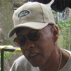 Laurence Padilla