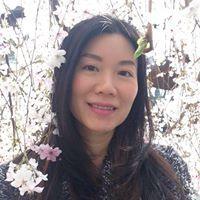 Sabena Cheong