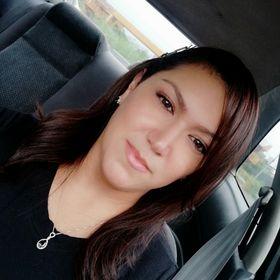 Adriana Tobon