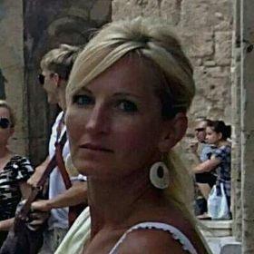 Drahoslava Puškárová