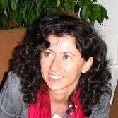 Jana Levicka
