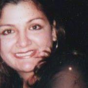 Raquel Laguna