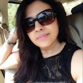 Kiran Bains Sandhu