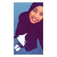 Aalaa Abdullahi