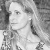 Muriel Frisque