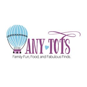 Any Tots | Anytots.com - Family Travel Blogger