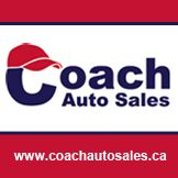 Coach Auto