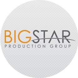 Big Star Production Group