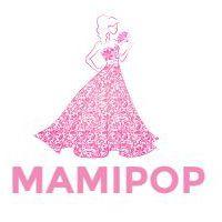 mamipop