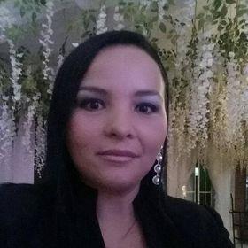 Lucia Cabrera