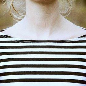 Eva Lacinová