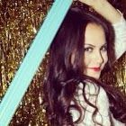 Miss Natalia Silva