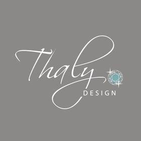 Thaly Design