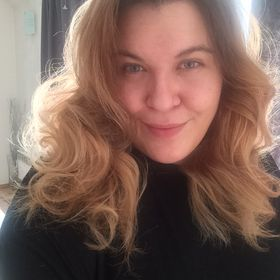 Cindy Kerberova