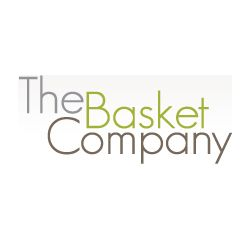 The Basket Company