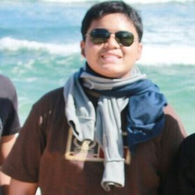 Fauzan Iskandar