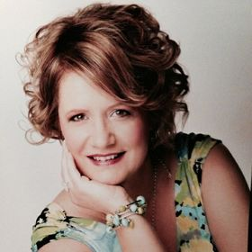 Lynne Jarvis