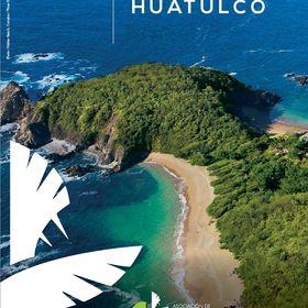Asociación de Hoteles y Moteles de Bahías de Huatulco, A.C.