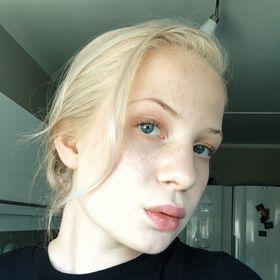 Charlotte Emilie