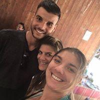 Dina Martins