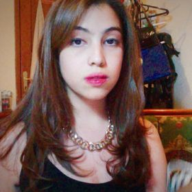 Sabrina Farhana