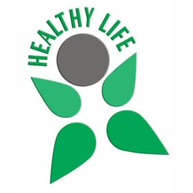 Healthy Life Journal