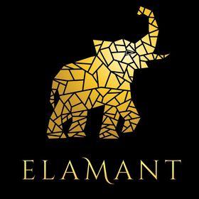 Elamant International