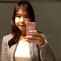 Yeonji Oh