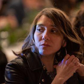 Fran Aranguiz
