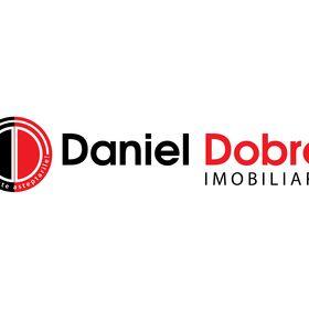 Daniel Dobre Imobiliare