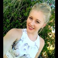 Kirsten Chandler