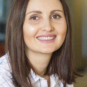 Alexandra Popescu-Zorica