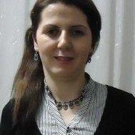 TC Seyhan Yazıcı