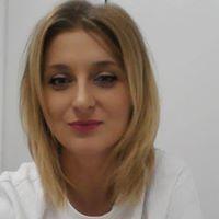 Kinga Gorlowska