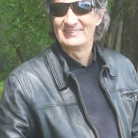Fabrizio Gironi