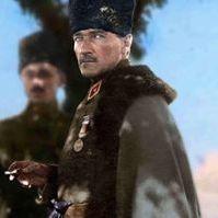 Neşe Yelkovan