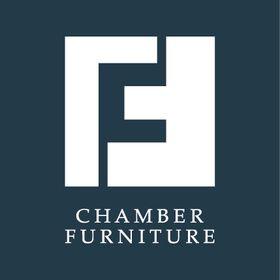 Chamber Furniture