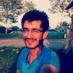 Muhammed Sait