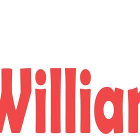 On William's Street