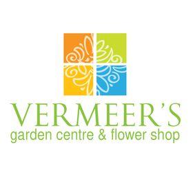Vermeer's Garden Centre & Flower Shop
