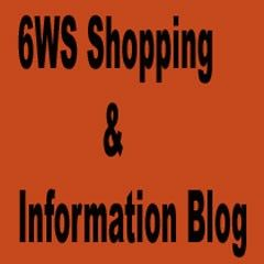 WS6 blog