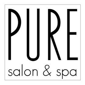 Pure Salon & Spa Toronto