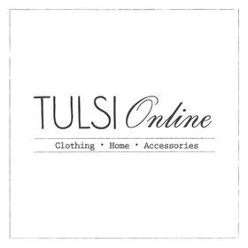 Tulsionline