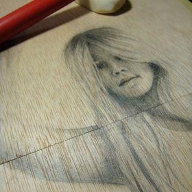 L'Atelier Portrait