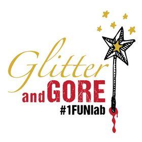 Glitter and Gore