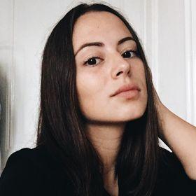 Esmée Houben