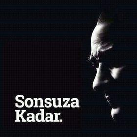 Muzaffer Elçi