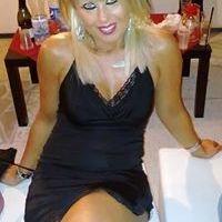Giulia Magro